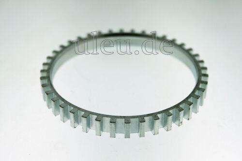 Anello ABS per DAEWOO Lacetti 47 denti Nuovo Sensore Anello