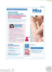 Publicite-2014-MIXA