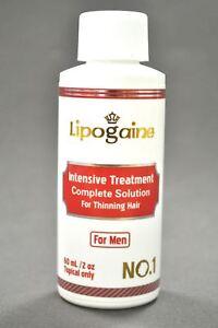 Lipogaine-for-Men-Most-Popular-Hair-Regrowth-Treatment-1-bottle