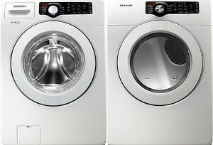 Samsung-Energy-Star-Front-Load-Washer-Electric-Dryer-WF361BVBEWR-DV361EWBEWR
