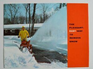 SNOW-BIRD-Snow-Remover-1963-dealer-brochure-English-Canada