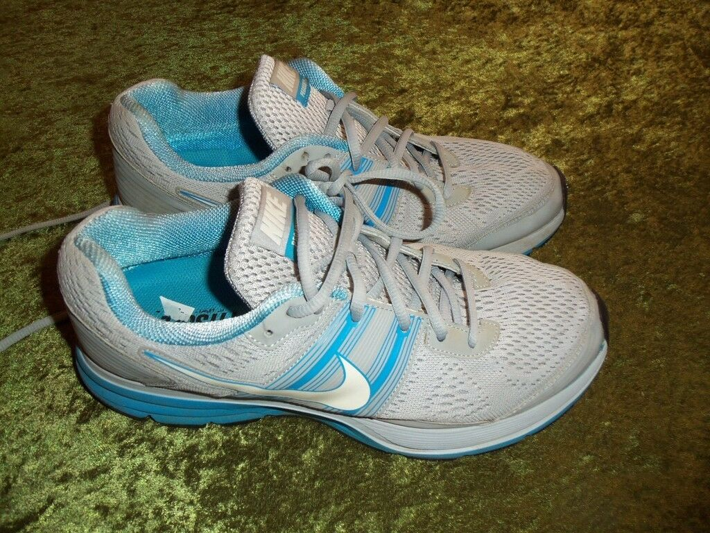 Women's Nike Air Pegasus 29 running shoes sneakers size 11 The most popular shoes for men and women