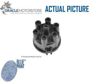 New-Blue-Print-Distributeur-Cap-Genuine-OE-QUALITY-adn11423