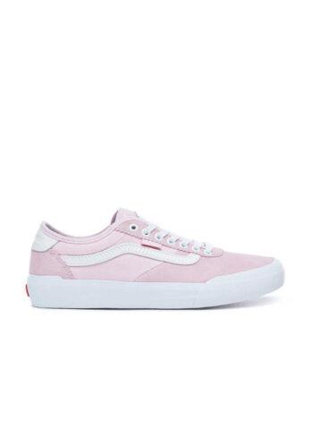 de 2 spitfire Rose Pro skate Chima Vans Chaussures qXwxvFdF
