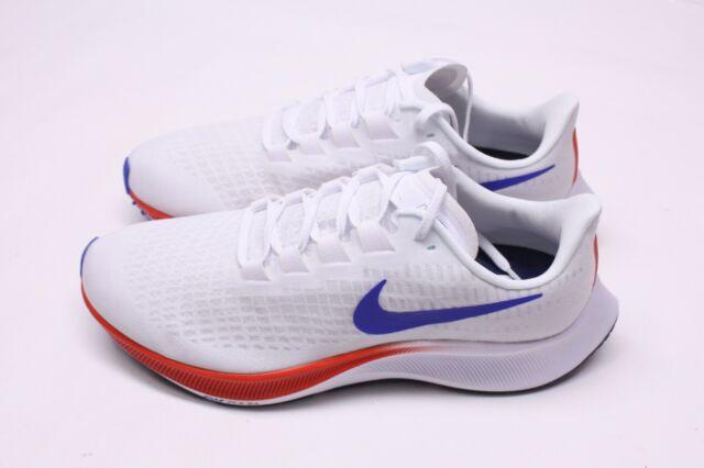 motivo Aceptado demandante  Nike Zoom Live II Men's Basketball Shoes Size 9.5 AH7566 100 for sale  online   eBay