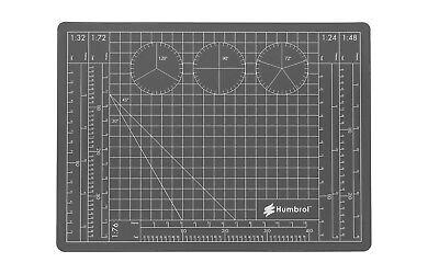 Airfix Modelers A4 Cutting Mat