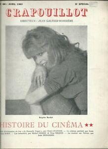 Crapouillot-60-04-1963-Brigitte-Bardot-20-212-2