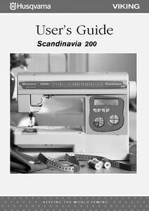 Scandinavia home vejrstation manual