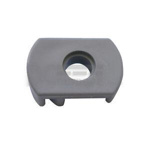 Caravan-Fridge-Door-Lock-RM2310-RM2401-RM2301-1-or-2-pieces-optional