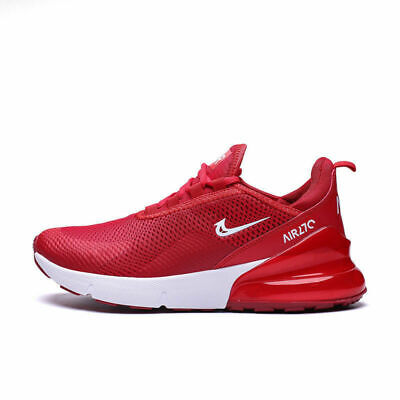 men's air max 270 sports sneakers cushion casual shoes