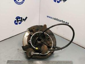 Stub-Axle-Rear-Right-33326783654-3571595-BMW-Serie-3-Saloon-E90-2-0-16V