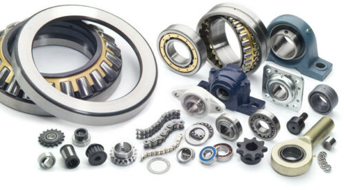 30313  BL Metric Tapered Roller Bearing 00888569088710 UPC Number