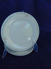 Royal Doulton Carnation Micro SALAD PLATE (s) multiples have more items to set