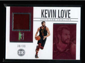 KEVIN-LOVE-2018-19-PANINI-ENCASED-GAME-USED-WORN-JERSEY-38-99-AN671