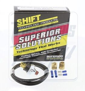 700 r4 700r4 4l60 200 4r transmission pressure switch lock up kitimage is loading 700 r4 700r4 4l60 200 4r transmission pressure