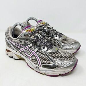 ASICS Gel GT 2160 Athletic Running