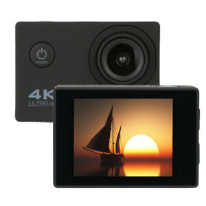 Waterproof-4K-Wifi-HD-1080P-Ultra-Sports-Action-Camera-DVR-Cam-Camcorder