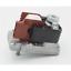 miniatuur 2 - KENTA GEARMOTOR K911 5101 2,5 RPM PELLETKACHEL CADEL EDILKAMIN CALUX
