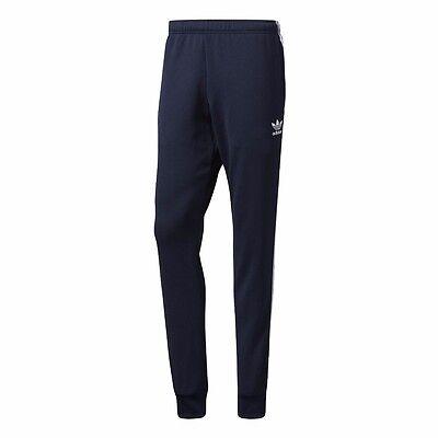 Adidas Superstar Track Jacket & Pants Collection Men's