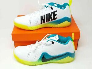 891e4bd7f Nike Zoom Trucha 4 Asg All-Star bajo Césped Verde Amarillo 921599 ...