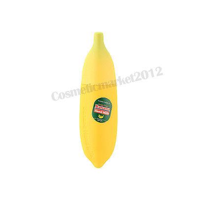 TONYMOLY Magic Food Banana Hand Milk 45ml Free gifts