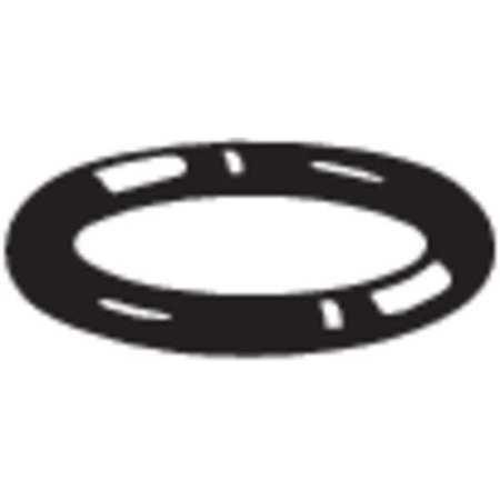 FABORY U38871.009.0025 O-Ring,Dash 108,Viton,0.1 In.,PK50