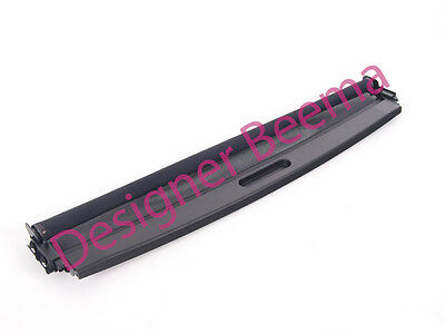 Front JS MINI R55 R56 R60 Clubman Countryman Panoramic Sunroof Blind
