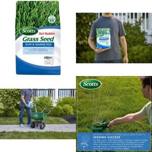 Scotts-Turf-Builder-Grass-Seed-Sun-And-Shade-Mix-3-Lb-Grows-In-Extreme-Condi