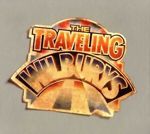 Collection-Travelling-Wilburys-2-CD-amp-DVD-Set-Sealed-New