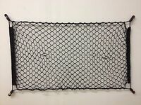 Floor Trunk Cargo Net For Ford Escape 2013·2017