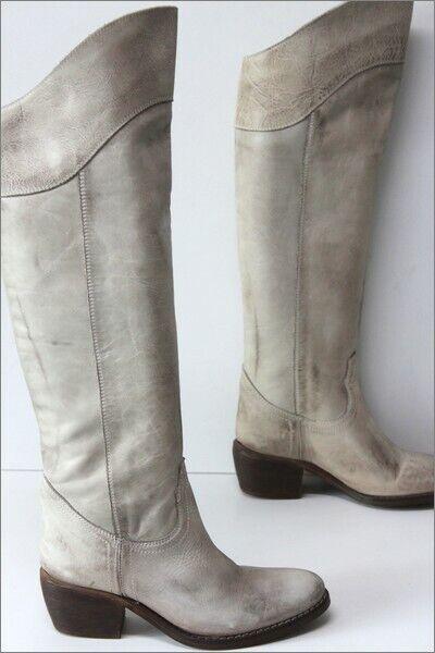 Remonte Stiefeletten Schuhe Damen Sneaker Damenschuhe Grau R3452-25