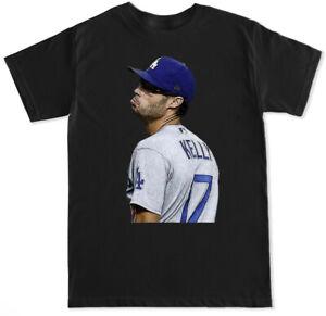 Kelly Meme Face Baseball La Dodgers Joe Houston Astros Funny Mens T Shirt Ebay