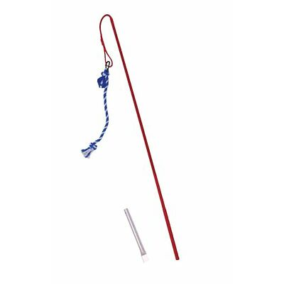 Tether Tug Outdoor Dog Toy Interactive Backyard Tugging Pull S M L  Version  2