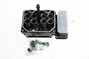 Details about Genuine MINI Cooper One R56 ABS Control Unit Repair Kit OEM  34526787634