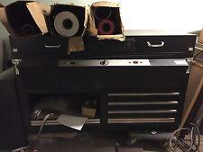 Creative Inc 5000 Vacuum Forming Sign Machine