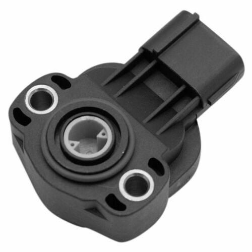 TPS Throttle Position Sensor for PT Cruiser Sebring Stratus
