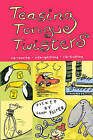 Teasing Tongue Twisters by HarperCollins Publishers (Paperback, 2002)