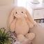 thumbnail 12 - Long-Ears-Bunny-Rabbit-Animals-Plush-Soft-Doll-Toys-30cm-80cm-Kids-Xmas-Gifts