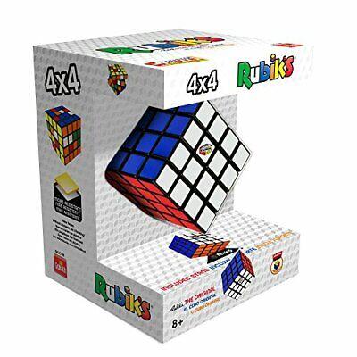 Onestà Goliath Originale Cubo Di Rubik 4x4 Rubik's Cube Prima Qualità
