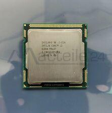 """27"""" iMac CPU Intel Core i3-550 Prozessor 3,20GHz/4M Sockel LGA1156 A1312 2010"""