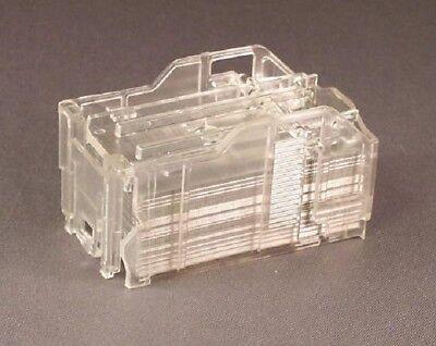 P1XER001 New EH-C591XA Staples1 Refill CartridgeXerox /& Maxco