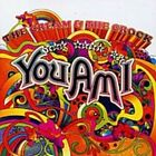 Best of Cream & The Crock 0828765493024 by You Am I CD