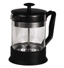 Artikelbild Xavax 111330 TEE-/KAFFEE BEREITER