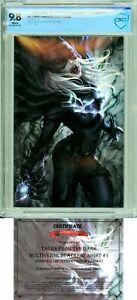 Tales-of-The-Dark-Multiverse-Blackest-Night-1-CE-Virgin-Exclusive-CBCS-9-8
