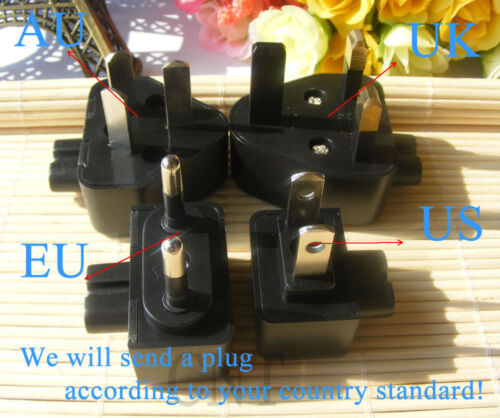 Battery Car//Home Charger Kits for Canon Digital Ixus 145 150 155 160 175 NB-11L