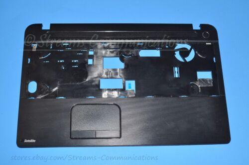 TOSHIBA Satellite C55-A C55-A5384 Laptop PALMREST w// Touchpad