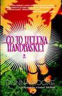 Go to Helena Handbasket by Donna Moore (Hardback, 2006)