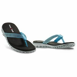 Details zu BNIB Women's Reebok Crossfit CF Thong Sandel Flip Flop Most Sizes UK