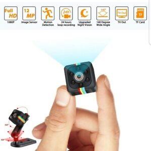 Telecamera-spia-microcamera-infrarossi-full-hd-nascosta-micro-notturna