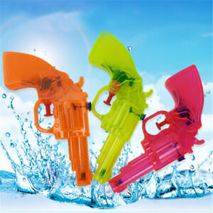 Mini-Summer-Children-Fight-Beach-Kids-Blaster-Toys-Spray-Water-Gun-Toy-Pistol-DD